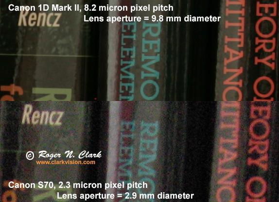 small.vs.large.pixels-2.jpg