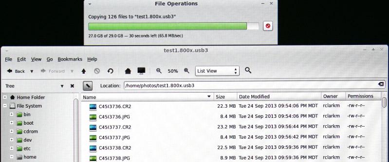 download homotopy