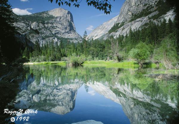 http://clarkvision.com/galleries/images.landscape-1/web/c060392_05_08_Yosm-Mirror-Lake.jpg