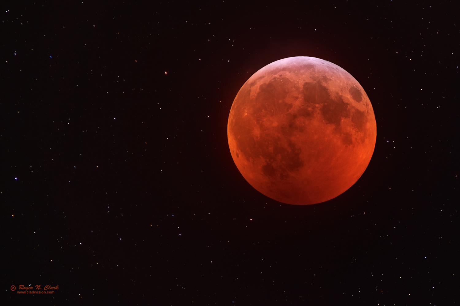 red moon 2019 denver co - photo #11
