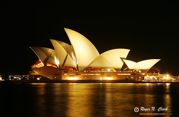 http://clarkvision.com/photoinfo/night.and.low.light.photography/sydney.opera.house.c04.05.2005.JZ3F8871-b-700.jpg
